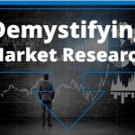 Demystifying Market Research on January 28, 2021
